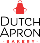 Dutch Apron Bakery